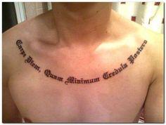 latin-tattoos-22