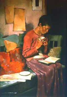 """""""Moments to Myself"""" by Joseph Lorusso. #reading #books #readers"""