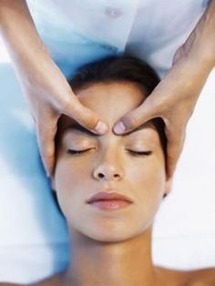 Treatments and alternative spa therapies that calm the mind and clear the body. These different modalities include Chakra Treatments, Reiki, Acupunture, and Craniosacral Therapy. Massage Treatment, Spa Treatments, Spa Therapy, Massage Therapy, Cranial Sacral Therapy, Massage Images, Remedial Massage, Massage Benefits, Health Benefits