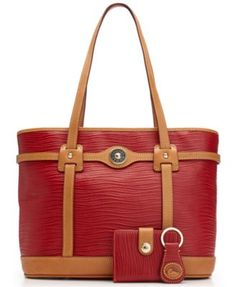 8852119702 Dooney and Bourke Handbag