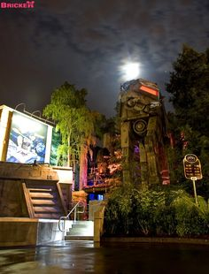 Star Tours disney world | Star Tours in Disney World. So much fun! Love this ride!