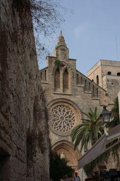 Alcudia 2012