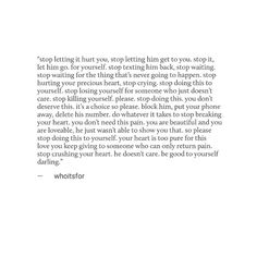 """- AP. on Instagram: """"• let him/her go 