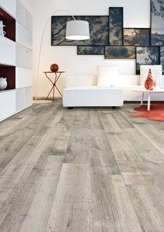 Hardwood Flooring 101 - CHECK THE PIC for Lots of Hardwood Flooring Ideas. 77322942