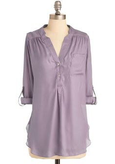 Pam Breeze-ly Tunic in Lilac $34.99  http://www.modcloth.com/shop/blouses/pam-breeze-ly-tunic-in-lilac?utm_source=newsletter_medium=email_content=0501moms--product2_campaign=2013-05-01-Weekly-Wow-Domestic-SL3