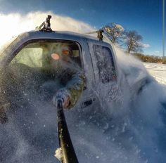 Gopro picture