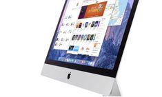 Apple iMac Ou Macbook ? Qual Devo Escolher ?