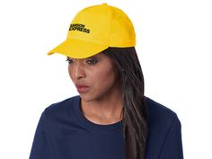 Brooklyn 5 Panel Peak  - Branded Caps & Headwear Supplier in South Africa - Best Branded Headwear & Caps for you - IgnitionMarketing.co.za