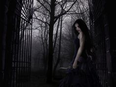gothic beautiful - Google 検索