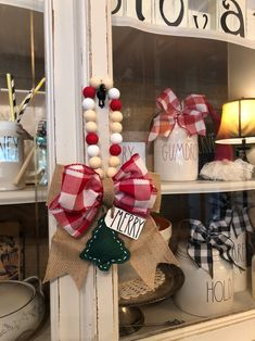 Your place to buy and sell all things handmade Diy Christmas Crafts To Sell, Christmas Mom, Christmas Makes, Holiday Crafts, Christmas Decorations, Christmas Ornaments, Christmas Displays, Christmas Ideas, Harvest Decorations