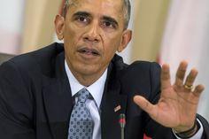 Obama Kenya Birth Certificate? 'Kenyan Government Releases Obama's Real Birth Certificate' Report Fake