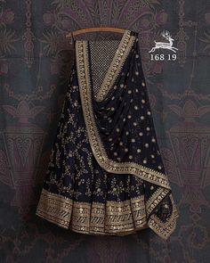 Lehenga Choli Latest, Lehenga Dupatta, Bollywood Lehenga, Indian Lehenga, Ghagra Choli, Lengha Choli Designer, Sarees, Red Lehenga, Anarkali Dress