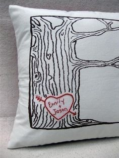 Love tree is my current project (well this and I am still making the book page flowers)