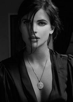 Beauty is in the eyes of the beholder | L.M. #bikain