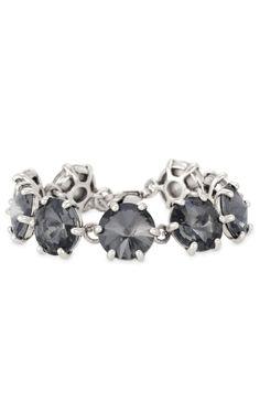 Stella & Dot Amelie Sparkle Bracelet