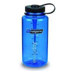 Drikkeflasker - Opbevaring - Mad-drikke