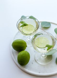 Elderflower has a charming flavor with a very sophisticated profile, somewhat vintage-y, but very classy. ...