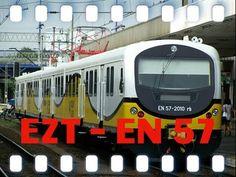EMU EN57 starts from station Brzeg Głogowski to station Głogów, Lower Silesia, Poland - YouTube Trains, Youtube, Vehicles, Vehicle, Youtube Movies, Tools