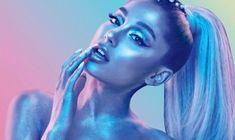 38 Best Ariana Grande Perfume Images Ariana Grande Perfume