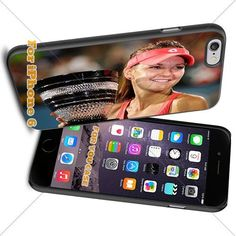 Sport Agnieszka Radwanska2 Cell Phone Iphone Case, For-You-Case Iphone 6 Silicone Case Cover NEW fashionable Unique Design FOR-YOU-CASE http://www.amazon.com/dp/B013X2C6Y4/ref=cm_sw_r_pi_dp_j3Etwb0NNJXRB