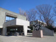 Museo Nac de Artes Occ 11.jpg