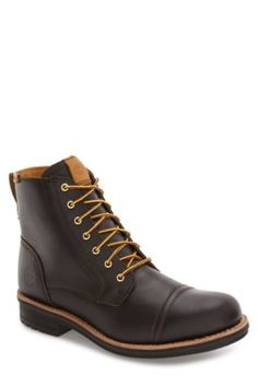 zapatillas salomon hombre ebay opiniones zapatos