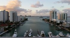 Miami Beach, River, Outdoor, Outdoors, Outdoor Games, Outdoor Living, Rivers
