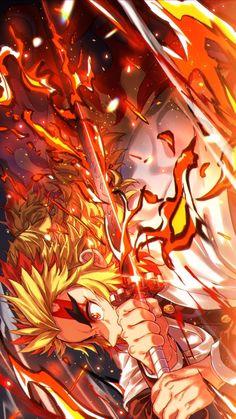 Otaku Anime, Anime Manga, Anime Art, Demon Slayer, Slayer Anime, Animated Icons, Anime Girl Cute, Animal Crossing Qr, Anime Demon