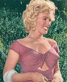 Marilyn Monroe*FB-VF14HB