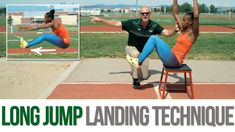 Sociable summarized basketball jumping drills Order Your Jump Workout, Track Workout, Exercise, Long Jump, High Jump, Basketball Tips, Sprinter Workout, Track Drill, Ejercicio