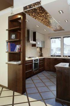 Architekt wnętrz Maciej Bołtruczyk. Projektant wnętrz - na najwyższym poziomie. Architekt wnętrz - nowoczesne, stylowe oraz klasyczne wnętrza