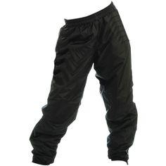 Bikes Direct, Buffalo Sabres, Insulation, Parachute Pants, Trousers, Rain, Product Description, Textiles, Fashion
