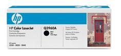 #Toner für Farblaser #Hewlett-Packard #Q3960A   HP 122A Patrone 5000Seiten Schwarz  Patrone Schwarz Laser HP Color LaserJet 2800     Hier klicken, um weiterzulesen.  Ihr Onlineshop in #Zürich #Bern #Basel #Genf #St.Gallen
