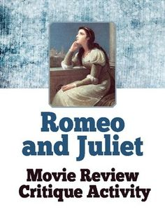 I need help on romeo and juliet coursework, i need a full essay by tomorrow plzzzz help?