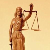 Top 5 Qualities of a Good Lawyer Nicole Desharnais by Nicole Desharnais on SoundCloud