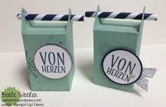 drauf-und-dran-mini-strohhalmbox-es-glitzert-stamparttack-es-wird-gefeiert