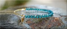 The Funky Monkey: Giveaway: 2 Handmade Bangles from The Wrapped Pixie - TWO Winners!