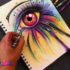 Sketc