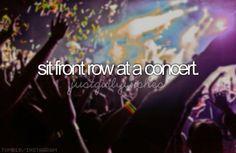 To Taylor Swift or Ed Sheeran or Sabrina Carpenter or 5SOS