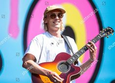 Jace Wayland, Jamie Campbell Bower, Smile, Music, Fun, Instagram, Men, Musica, Musik