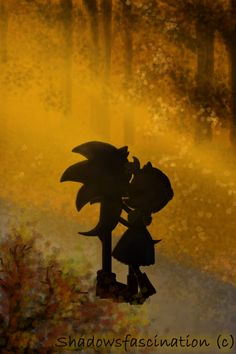For what it's worth: here's another sonamy picture! It was really hard to draw it and I'm so not satisfied with how it came out to be in the endIt's not the picture that was in my mindA...