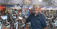 It's 25 years since wholly Kiwi-owned brand Avanti first launched, and if that wasn't an auspicious enough milestone, the company is set to acquire the bicycle division of Pacific Brands ...