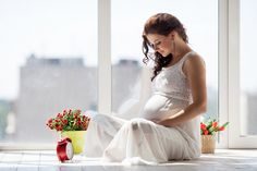 57 Interesting Facts About Mothers and Mother