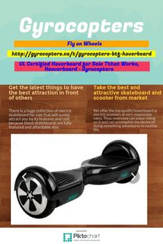 UL Certified Hoverboard for Sale Tthat Works Cool Skateboards, It Works, Website, Products, Gadget