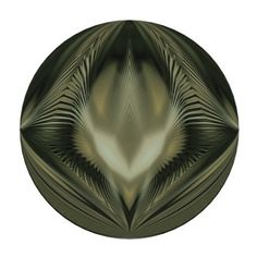 Dark Angel~ Poker chip set ~ A dark earthy green and brown mythical winged creature floats in an abstract web of Gothic lines. A complex image sure to please for years to come.