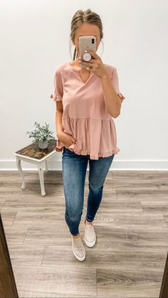 SHOES ARE FINAL SALE. Cute Comfy Outfits, Mom Outfits, Spring Outfits, Fashion Outfits, Business Casual Outfits, Professional Outfits, Southern Outfits, Southern Fashion, Teaching Outfits