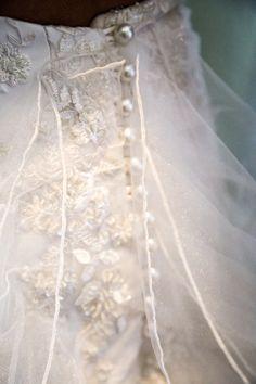 Wedding Details, Photography, Jewelry, Dresses, Fashion, Vestidos, Moda, Photograph, Jewlery