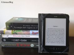 Mis últimas lecturas del 2015 #CrisnasaBlog Books, Recommended Books, Reading, Libros, Book, Book Illustrations, Libri