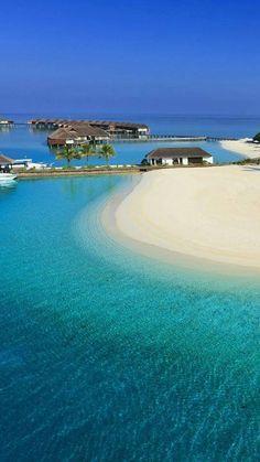 ...Mnemba Island, Zanzibar