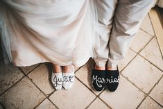 bride and groom custom TOMS destination wedding positano italy Italy Wedding, Elope Wedding, Italy Pictures, Positano Italy, Wedding Details, Romantic, Bride, Destination Weddings, Engagements